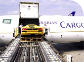 Car Shipping Rabel cargo offers vehicle shipping services. Cars, trucks and construction vehicles whether by sea, air or road